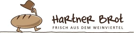 Bäckerei Hartner